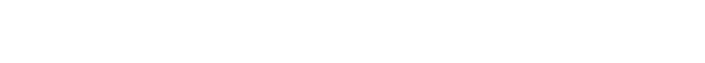 UCLA Counseling and Psychological Center